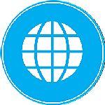 Webseite der Asylgruppe Zirndorf
